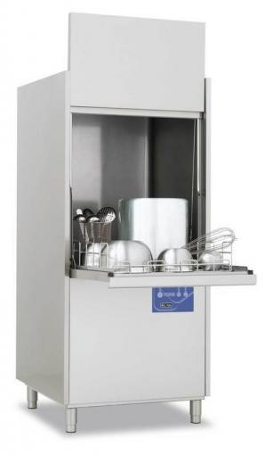 BELOGIA 3104 - Πλυντήριο δίσκων - σκευών | Πλυντήρια -