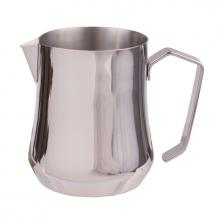 Motta Inox Pitcher 500ml- Γαλατιέρα Inox