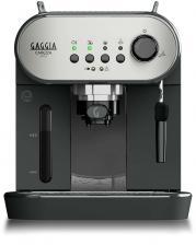 GAGGIA Carezza Style - Παραδοσιακή μηχανή καφέ espresso