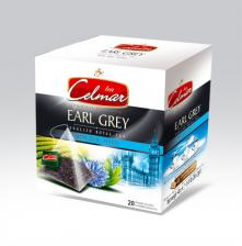 Τσάι πυραμίδα Earl Grey English Royal Tea 20 tea bags