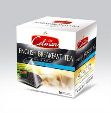 Τσάι πυραμίδα English Breakfast English Royal Tea 20 tea bags